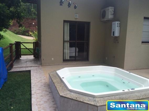 05210 - Apartamento 2 Dorms. (1 Suíte), Fazenda Santo Antônio Das Lages - Caldas Novas/go - 5210