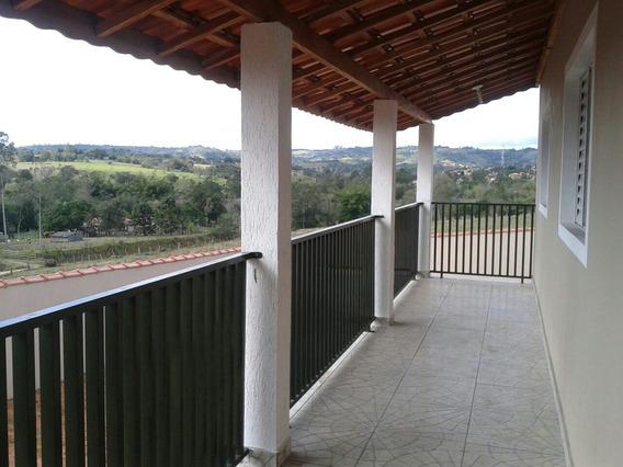 Casa Torre De Pedra Imóvel A Venda - Passeio Lazer Moradia!