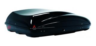Maletero Auto Helios 400 330lt