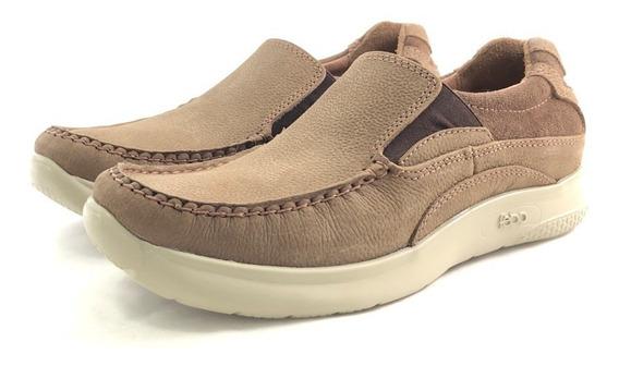 Zapato Marsanto 27 El Mercado De Zapatos!