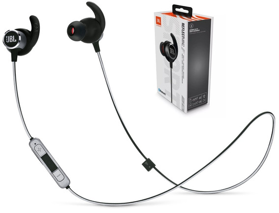 Fone Jbl Reflect Mini 2