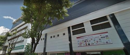 Locales En Arriendo Galerias 469-7930
