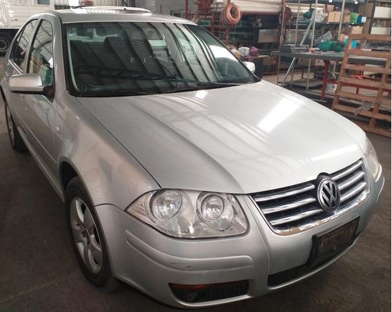 Volkswagen Bora 1.9 Trendline Tdi