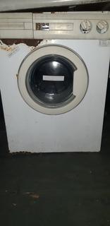 Lavarropas Usado (funciona)