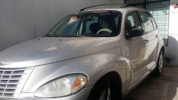 Chrysler Pt Cruiser 26d 2001