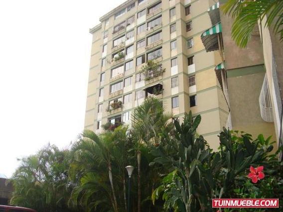 Apartamentos En Venta Colinas De Bello Monte 19-18213