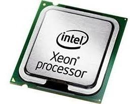 Processador Intel Xeon E5-1603 V3 (10m Cache, 2.80 Ghz)