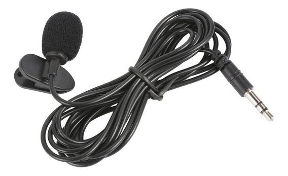 Microfono Balita Para Gps/pc