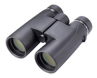 Opticron Adventurer Wp Ii 10x42 Binocular