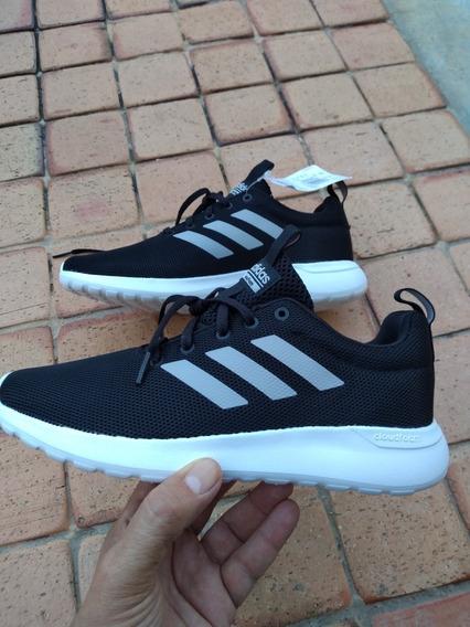 Zapatos adidas Running Dama