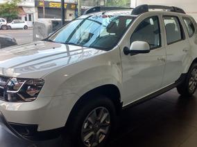Renault Duster 2.0 Privilege Entrega Inmediata,en Calle(pd)