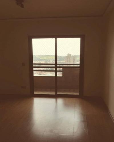 Imagem 1 de 26 de Apartamento Para Venda Ou Locação - 2943116373 - 34702459