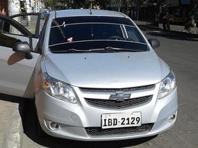 Vendo Chevrolet Sail