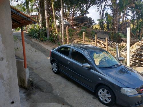 Imagem 1 de 6 de Chevrolet Astra Astra Hatch