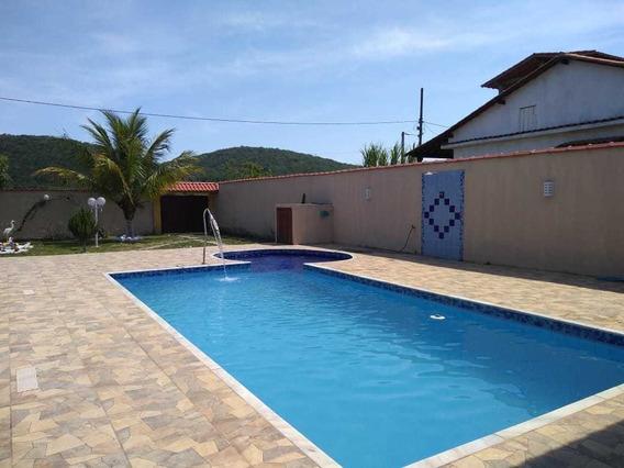 Casa Em Iguaba Grande
