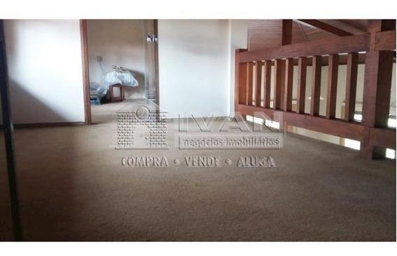 Venda Chácara Morada Do Sol - 21539