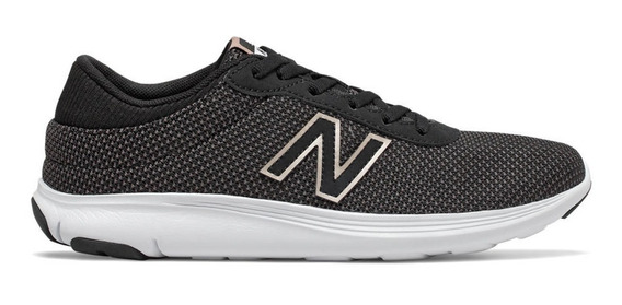 Zapatillas New Balance Koze (wkozelb2)
