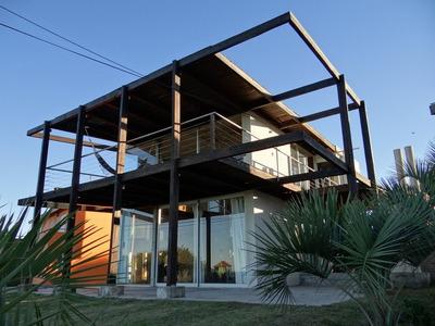 Casa En Punta Del Diablo
