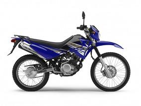 Yamaha Xtz 125 0 Km Trimoto Financio Dni Ahora12 Ahora18 *