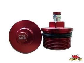 Válvula De Alívio Suspensão Crf 230