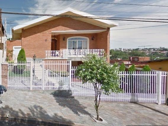 Casa - Ca00189 - 3153468