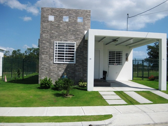 Beach House In San Carlos - Offer $129,000