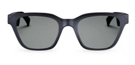 Gafas De Sol Con Audio Bose Frame Alto M/l Gafas De Tk666