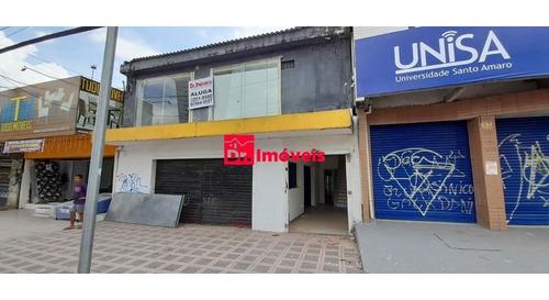 Loja Belém - 1007560