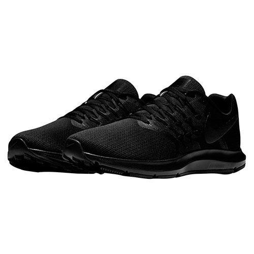 Run Swift 908989 Tenis Nike 019 Negro FlKcu1TJ3