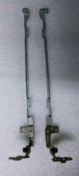 Dobradiça Acer Aspire One D260