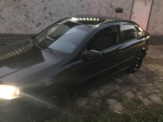 Astra 99 2.0 Gls