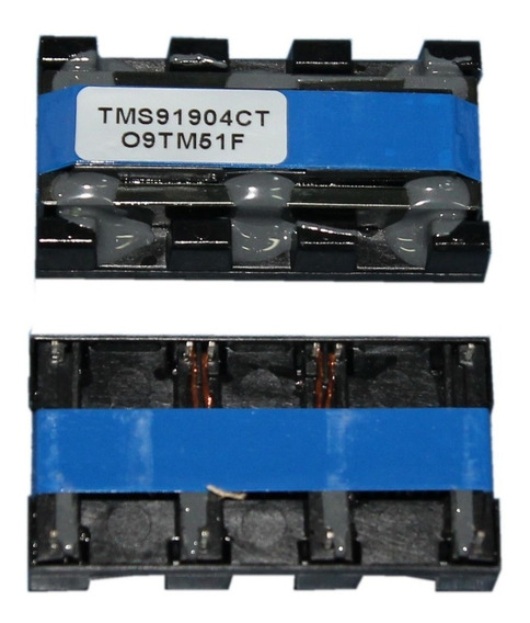 Transformador Inverter Trafo Samsung Tms91904ct