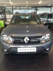 Renault Duster Expression Patentamiento Nov Contado $326mil