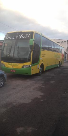Buscar / Mercedes Vista Bus Hi / O500