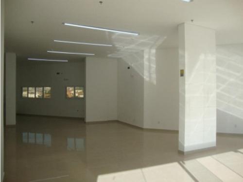 Imagem 1 de 6 de Sala Comercial À Venda No Edifício Trujillo Office Em Sorocaba - Sp - 2634 - 68171991
