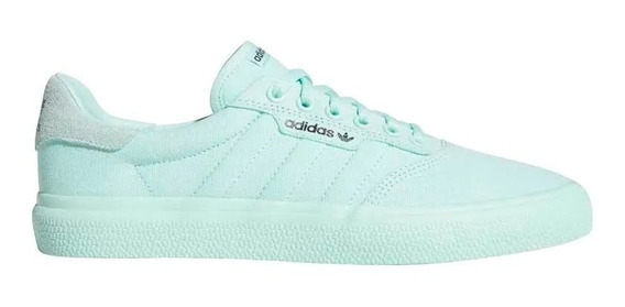 Zapatillas adidas Originals 3mc/ Brand Sports