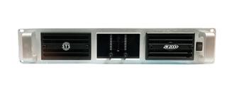 Amplificador Potencia 2x2000 Sts