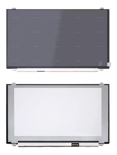 Imagem 1 de 1 de Tela 15.6 Acer Aspire V5we2 Original Nova