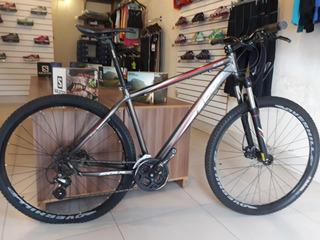 Bike Soul Sl 229 Aro 29 - Semi Nova