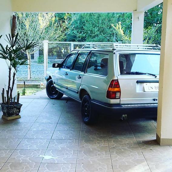 Volkswagen Quantun