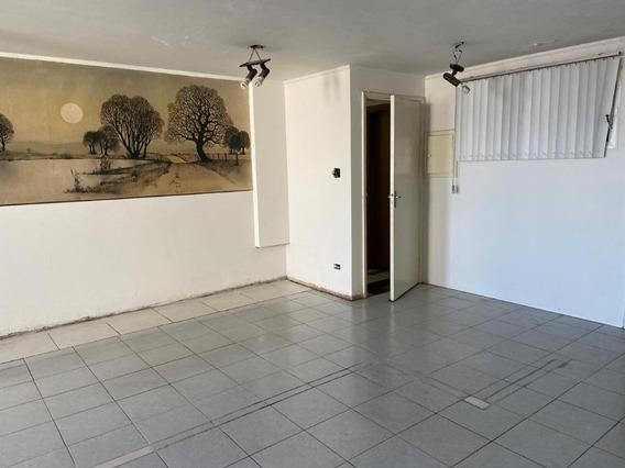 Cód. 340 Sala Comercial 40 M² Tucuruvi R$500