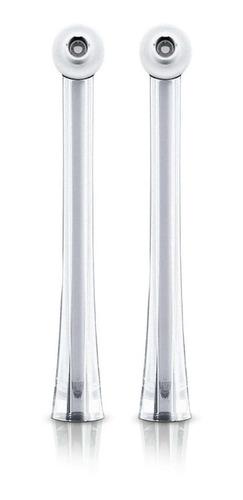 Imagen 1 de 3 de Repuesto Philips Sonicare Irrigador Airfloss Ultra Hx8032/23