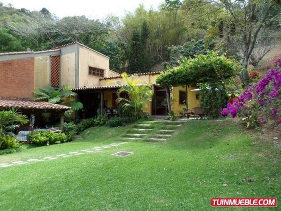 Casas En Venta Mls #18-13053