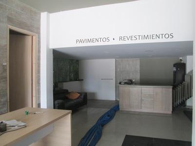 Cartagena Venta Arriendo Local El Prado (410c01)