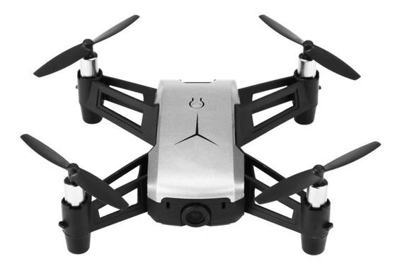 Drone 1802 720p Waypoints /g-sensor Máquina Perfeita. Rápida