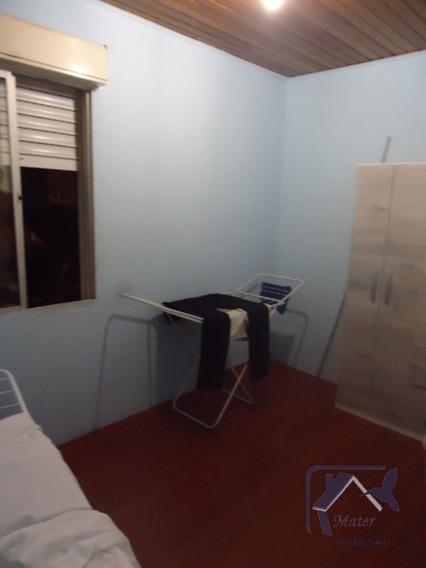 Sobrado - Bairro Invalido - Ref: 398 - V-so0028