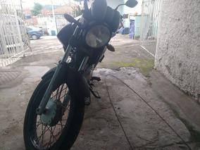 Yamaha Modelo Factor