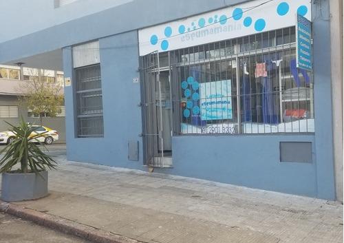 Llave De Negocio Lavadero/lavanderia