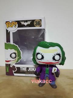 Funko The Joker