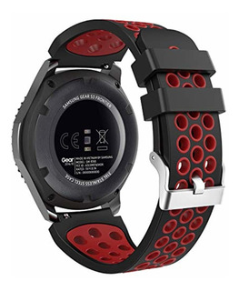Moko Compatible Banda De Reloj Reemplazo